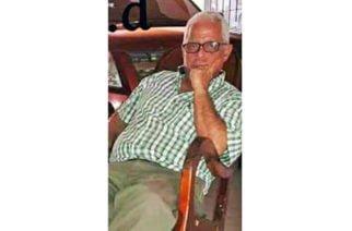 En Sahagún, Comunidad Normalista rindió homenaje póstumo al Docente Wilson Lalindes