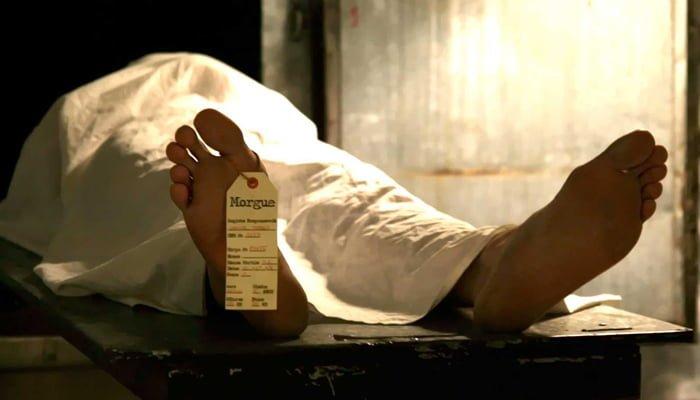 Logran identificación del hombre asesinado en Tierralta