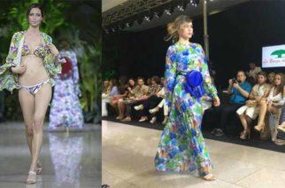 Clausura de Montería Fashion Week