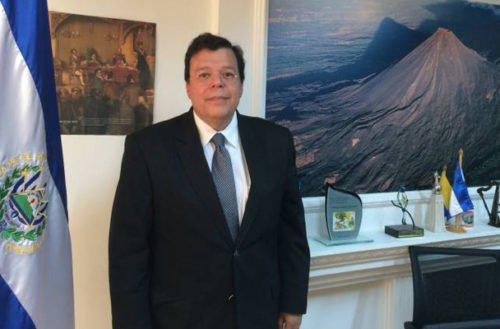 Francisco Galindo participó en un conversatorio en la Universidad de Córdoba