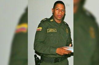 En Sahagún, Policía asumirá medidas correctivas de las conductas contrarias al Código