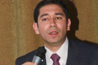 Luis Gustavo Moreno será testigo en caso de corrupción en la Corte