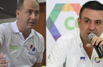 Autoridades de Montería responden a los avisos de Estados Unidos sobre visitar al departamento de Córdoba