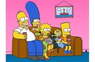 Alf Clausen se despide de Los Simpson tras 27 años de trabajo