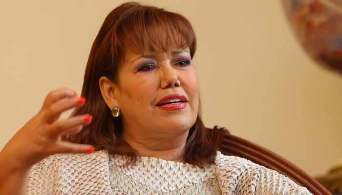 Fiscalía realizó audiencia con responsables del desfalco de Panamá Papers