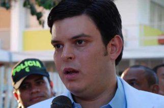 Gobernación de Córdoba quiere tumbar principio de oportunidad pactado por Lyons y la Fiscalía