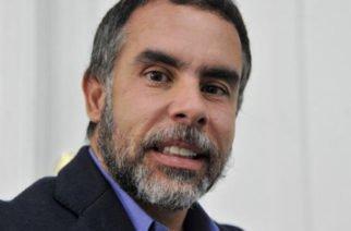 Estudio patrimonial contra el senador Benedetti por carrusel de la Educación en Córdoba