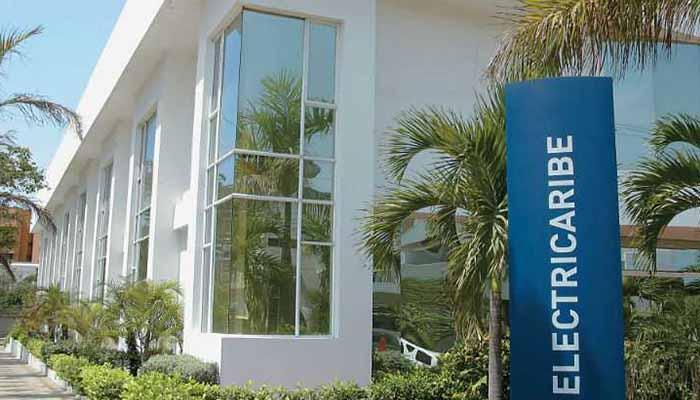 Cinco empresas podrían disputarse la prestación de servicio eléctrico en la Costa Caribe