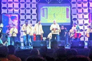 En Sahagún Finalizó versión 46 del Festival Nacional de Cultura, éxito total reportan los organizadores