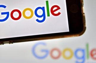 Corte Constitucional ordena a Google eliminar blog