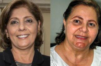 Cancelan órdenes de captura a procesados por presunta corrupción en Córdoba