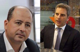 Fiscalía profiere resolución de acusación contra alcalde y exalcalde de Montería