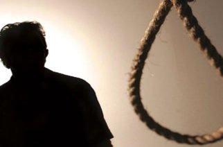 Medimás EPS se une a la cruzada para prevenir los intentos de suicidio
