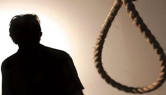 Joven se suicidó al interior de su cuarto, en el barrio Villa Cielo
