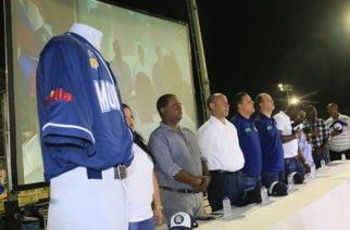 Hoy comienza la Copa AVG 300 de la Liga de Béisbol Profesional Colombiana