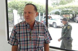 Ademacor declara estado de alerta por amenazas a maestros en Córdoba