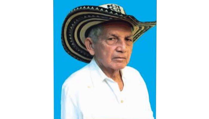Falleció el escritor cordobés Luis Fernando Galindo - Diario La Piragua