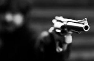 Presidente de la JAC asesinado en San José de Uré