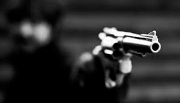 Pistoleros asesinan a administrador de finca de ex alcalde de Montería