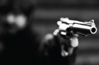 Asesinan a tiros a una persona en Tierralta