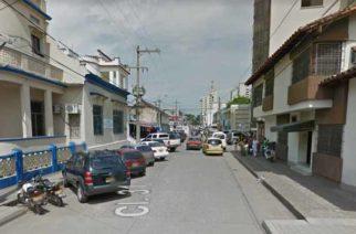 Centro de Montería tendrá obras, conozca aquí cuáles serán