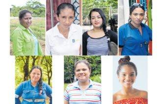 Las mujeres de la región demuestran su valía de la mano de Cerro Matoso