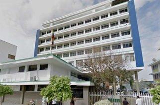 Vicepresidencia asume acompañamiento a la Gobernación de Córdoba