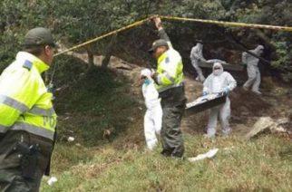 Hombre fue torturado y hallado muerto en Moñitos