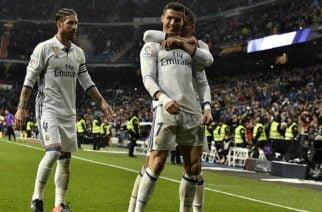Real Madrid busca consolidarse en la Champions League