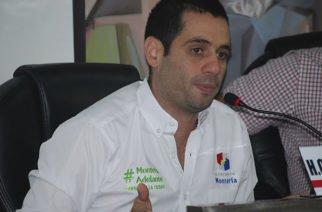 """Alcaldía le respondió a Uribe: """"Montería no está sitiada por delincuentes"""""""