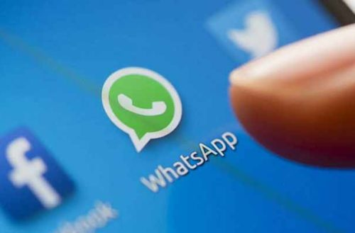 WhatsApp dejará de funcionar para algunos celulares en diciembre