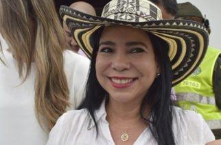Fiscalía General de la Nación solicita a la Corte Suprema de Justicia investigar a la Senadora Yamina Pestana Rojas