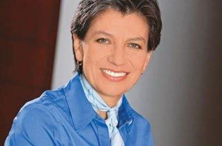 Consejo de Estado admite demanda de pérdida de investidura contra la senadora Claudia López