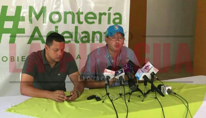 """""""Agotaremos todos los medios para que Jaguares se quede, y ya tenemos un Plan B"""": Alcalde"""