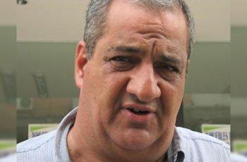 Partido de la U niega aval al líder Daniel Anaya