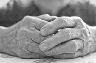 Asesinan a anciana en Lorica Para robarle el subsidio del adulto mayor