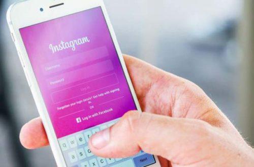 Direct, la nueva apuesta de Instagram para chatear