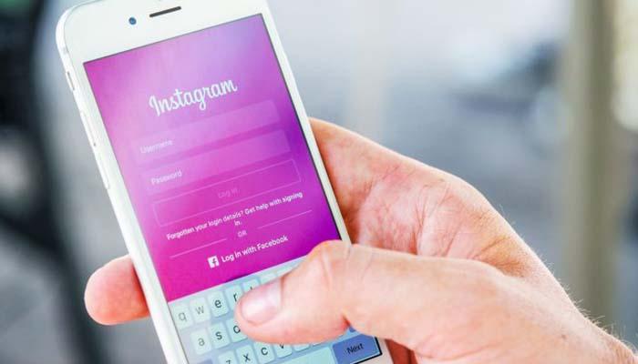 Instagram añade a sus opciones la 'lista de amigos cercanos'