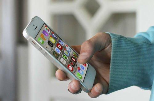 Apple ralentiza intencionalmente los iPhone viejos