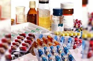 """""""Está claro que aquello que no funciona no debe ser cubierto"""": ministro de Salud, Alejandro Gaviria, respecto a nuevo Plan de Salud"""