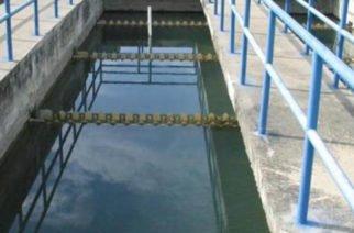 Proactiva intenvendrá planta de tratamiento de agua potable de Mocarí