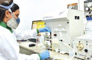 Unicórdoba hará estudio para determinar afectación en la salud de mineros del Bajo Cauca por uso de sustancias tóxicas