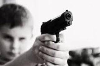 Delincuencia en el barrio La Esperanza y Los Recuerdos estarían en manos de menores de edad