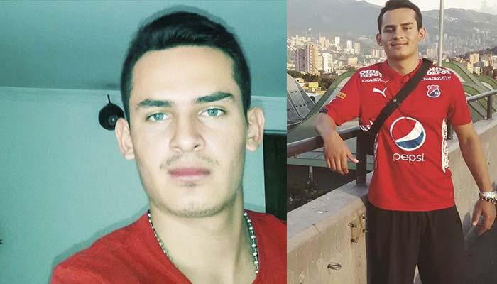 Buscan a joven que desapareció en Montelíbano
