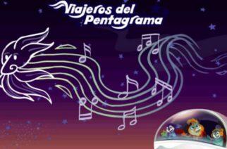 Docentes de Montería conocerán la estrategia Viajeros del Pentagrama