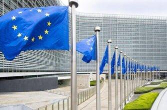 UE propone remover a Panamá de la lista negra de paraísos fiscales