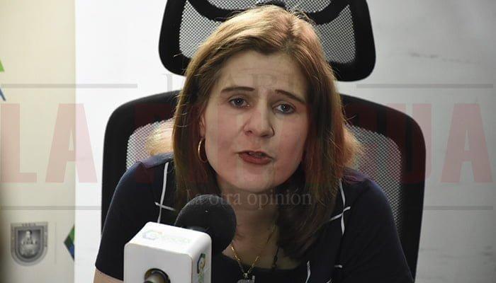 Gobernadora encargada adelantará acciones de seguridad al sur de Córdoba