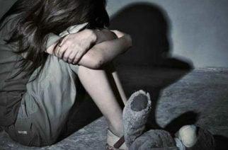 Presunta violación a una menor en San Antero