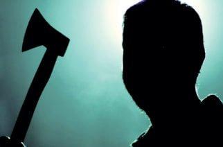 Siete heridos deja ataque con hacha de un adolescente en Rusia