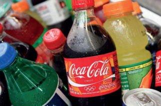 Impuestos a las bebidas azucaradas beneficia favorablemente en la reducción de la diabetes y obesidad